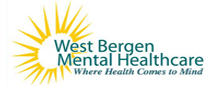 West Bergen Mental Health