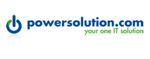 powersoution new jersey it solutions company